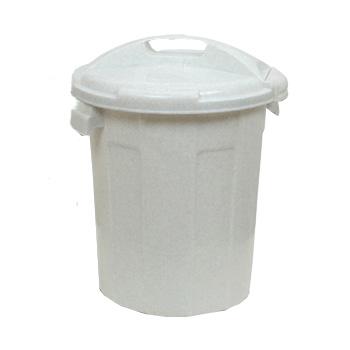 Мусорный бак для отходов 30 л., Бак-30