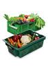Ящики под овощи и фрукты (серия 100)