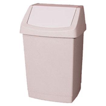 Контейнер для мусора КЛИК-ИТ 15л