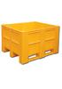 Box pallet размер 1000