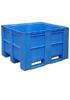 Box pallet размер 1000 арт. 10-100-OA-EURO