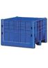 Box pallet размер 1120 арт. 10-112-OA