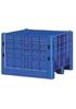 Box pallet размер 1120 арт. 10-112-OM