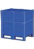 Box pallet размер 800 арт. 11-080-HA (1140)