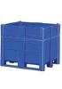 Box pallet размер 1000 арт. 11-100-HA (1000)