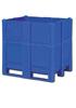 Box pallet размер 1000 арт. 11-100-HA (1140)