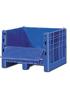 Box pallet размер 1120 арт. 11-112-DA (с верхней дверцей)