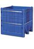 Box pallet размер 1120 арт. 11-112-HA (1140)