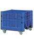 Box pallet размер 1120 арт. 11-112-WA (вариант 1)