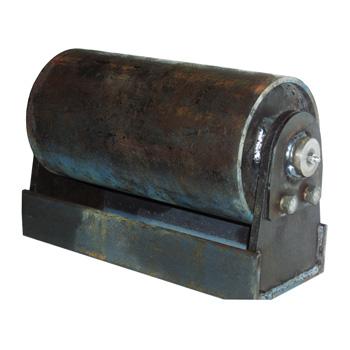 Ролик (каток) контейнера для мультилифта