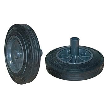 Колесо диаметром 200 мм