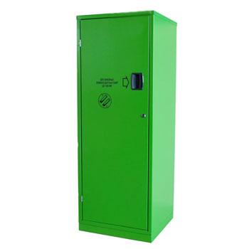 Контейнер для хранения ламп люминесцентных энергосберегающих линейных V9 615x580x1600