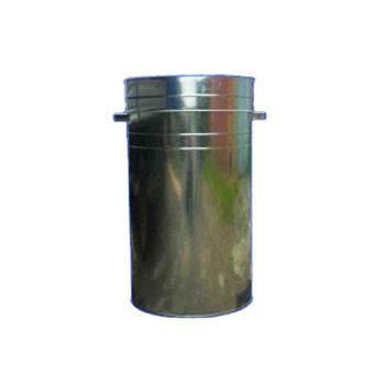 Контейнер для ртутных ламп Мини-С 800x450