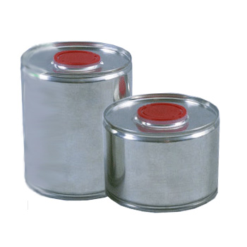 Цилиндрическая тара D99мм - 0,8л.