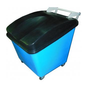 Контейнер для отходов ТПК-300