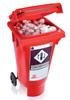 E-wasteBOXX - ��������� ��� �������������� (Henkel) 120 �. 480x554x960