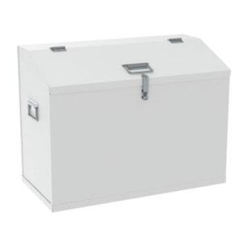 Ящик для ветоши 800x400x600