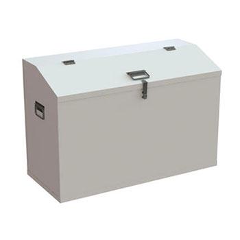 Ящик для ветоши 680x1020x440