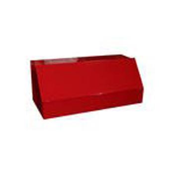 Ящик для песка металлический 0,3 м3 Серия Т