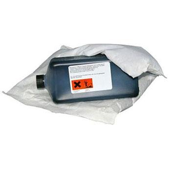 Абсорбирующий упаковочный вкладыш, подушка для опасных грузов