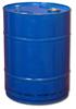 Бочка металлическая стальная закатная с пробками 50 л., БСЗ-50п