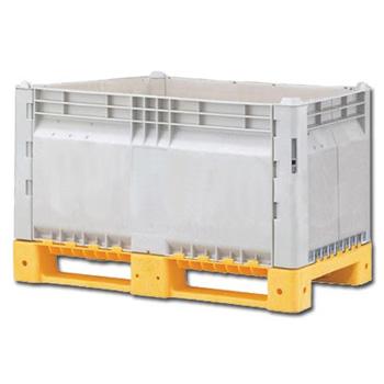 Разборный контейнер KitBin Евро