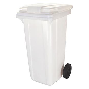 Контейнер под мусор ТБО МКТ-140