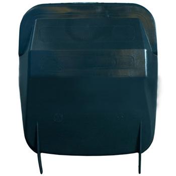 Крышка для мусорного контейнера MGB-120