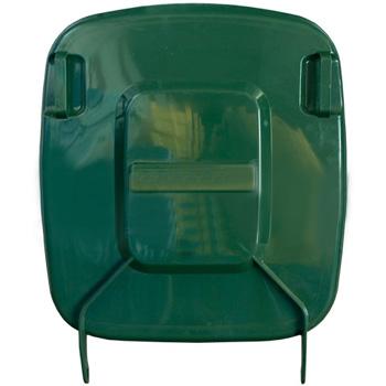 Крышка для мусорного контейнера MGBP-120