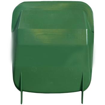Крышка для мусорного контейнера MGB-240