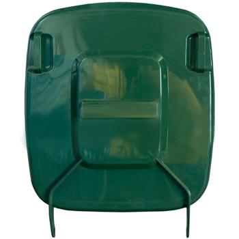 Крышка для мусорного контейнера MGBP-240
