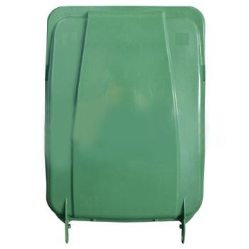Крышка для мусорного контейнера MGB-360