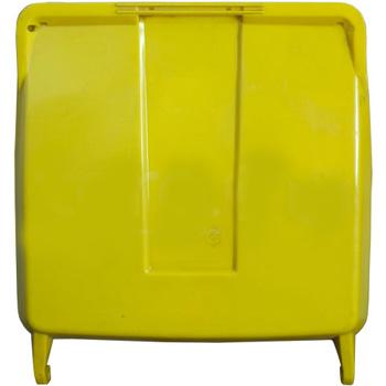 Крышка для мусорного контейнера MGB-370