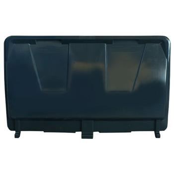 Крышка для мусорного контейнера MGB-660 / MGB-770