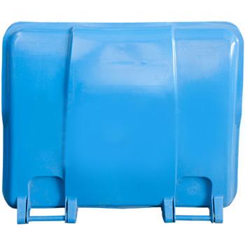Крышка для мусорного контейнера MGB-1100