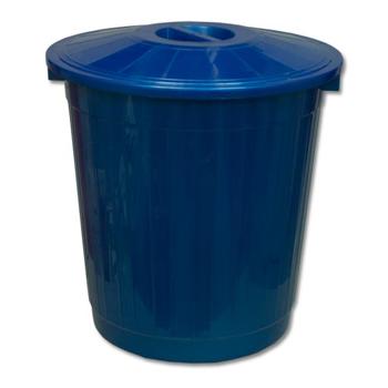 Мусорный бак для отходов 50 л., Бак-50