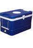 Профессиональные изотермические контейнеры от 25 до 1000 литров