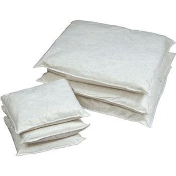 Гидрофобные сорбирующие подушки