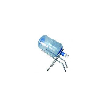 Кран пробка для бутыли 19 л 117