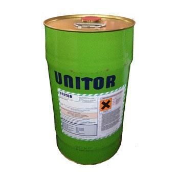 UNITOR SEACARE OSD, 25 л, Стандарт, Диспергент ННП, темп. прим. + 50 до - 20 С