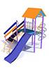 Детский игровой комплекс СКИ 090 ДК 8