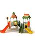 Детская площадка Деревня-6