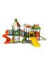 Детская площадка Деревня-5