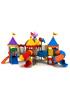 Детский городок Замок IK-39