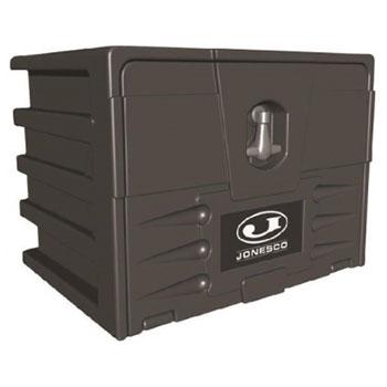 Ящик а/м бортовой для инструмента 98 л