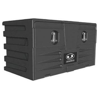 Бортовой ящик для инструмента, 172 л, для грузовой, строительной, специальной техники и любых ТС