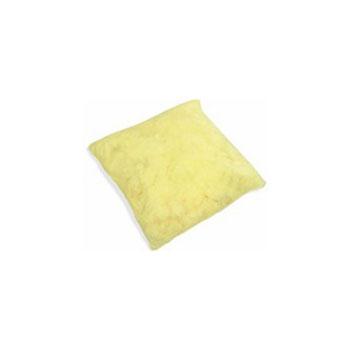 Подушка сорбирующая, химическая, для АХОВ, ГСМ, ТЖ, 200x350, 20 штук/1 упаковка А/Н