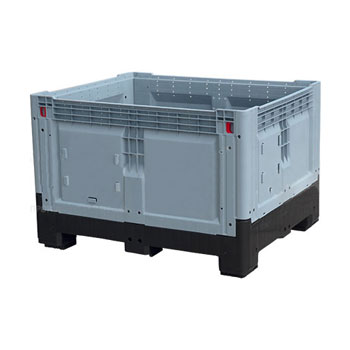 Box pallet арт. DPF-Box 1210S-F(4)