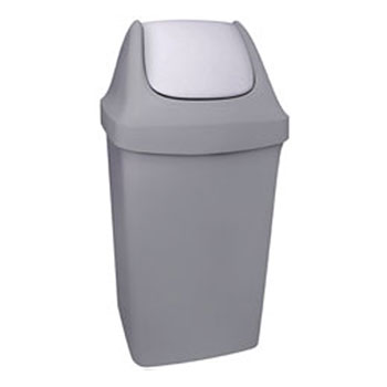 Контейнер для мусора СВИНГ 25л