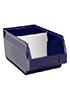 №5003-4Разделитель поперечный для ящика 5003